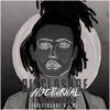 Nocturnal (feat. The Weeknd) [Disclosure V.I.P. / Edit] - Single, Disclosure