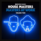 Defected Presents House Masters - Masters At Work, Vol. Two