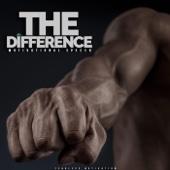 The Difference (Motivational Speech) - Fearless Motivation