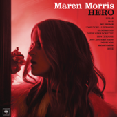 Download Maren Morris - I Could Use a Love Song