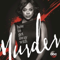 How to Get Away With Murder - Official Soundtrack