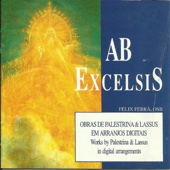 Ab Excelsis