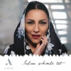 Iubirea Schimba Tot - Single, Andra