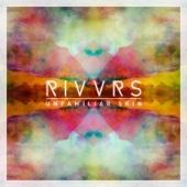 Ready to Begin - RIVVRS
