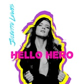 Hello Hero - Single