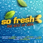 So Fresh - The Best Of 2014