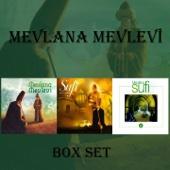 Mevlana Mevlevi Box Set (3 Albüm)