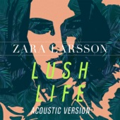 Lush Life (Acoustic Version) - Single