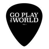 Go Play the World - EP