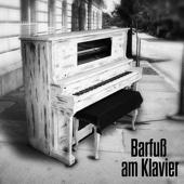 Barfuß am Klavier (Piano Version)