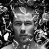 Voodoo - Nick Jonas