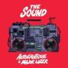 The Sound (feat. Major Lazer) - Single ジャケット写真