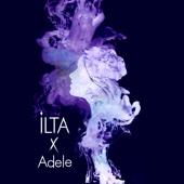 Ilta - All I Ask artwork