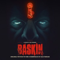 Baskin (Original Motion Picture Soundtrack)