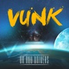 Un nou Univers - Single, Vunk