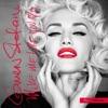 Make Me Like You (The Remixes) - Single, Gwen Stefani