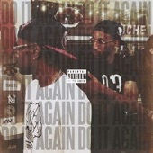 Do It Again (feat. Big Sean) - Single