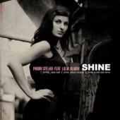 Shine (feat. Lilja Bloom) - Single