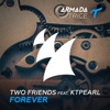 Forever (feat. Ktpearl)
