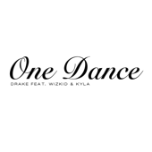 [Download] One Dance (feat. Wizkid & Kyla) MP3