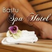 Bastu Spa Hotel - Avslappning och Välfärd, Massage, Avslappnande Musik för Massage, Bastu, Spa, Stresshantering och Sömn