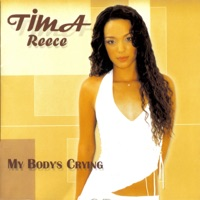 Tima Reece - Crazy 'Bout You