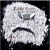 Ounce 2 a Brick (feat. Smiley & Wacko) - Single, Eddie Kane