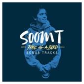 Free as a Bird (Bonus Tracks)
