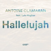 Hallelujah (feat. Lulu Hughes) - Single