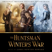 The Huntsman: Winter's War - Official Soundtrack