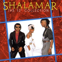 "Shalamar - Make That Move (12"" Inch Version)"