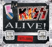 Rock and Roll All Nite (Live)