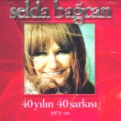 40 Yılın 40 Şarkısı - Selda Bağcan