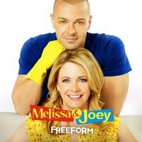 Melissa & Joey, Season 4 (iTunes)