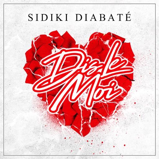 Sidiki Diabaté - Dis le moi