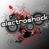 Postales - Electroshock