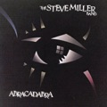 Steve Miller Band Rock'n Me