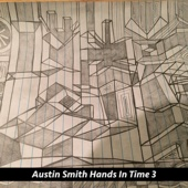 Glass Ceiling - Austin Smith