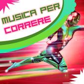 Musica per Correre - Canzoni EDM per Allenamento, Corsa e Palestra Fitness Workout Mix