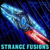 Strange Fusions