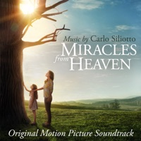 Miracles From Heaven - Official Soundtrack
