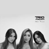 Download Lagu MP3 Trio Macan - Edan Turun