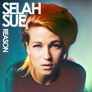 SELAH SUE - I Won't Go For More