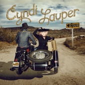 Funnel of Love - Cyndi Lauper