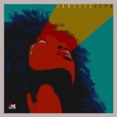 Efya - Janesis artwork