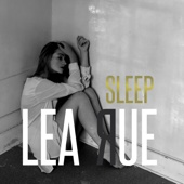 [Download] Sleep, for the Weak! (Lost Frequencies Remix) MP3