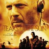 Tears of the Sun (Original Motion Picture Soundtrack), Hans Zimmer