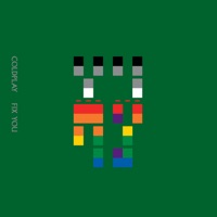 Fix You - EP - Coldplay