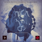 High All Day - Popcaan