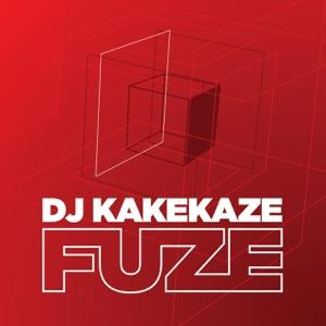 Dj Kakekaze - Signal (Original Mix)